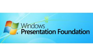 WPF (Windows Presentation Foundation)