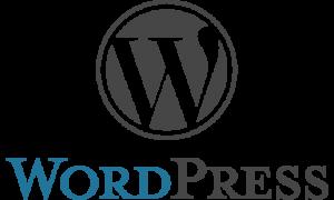 WordPress Backup, Security & Performance