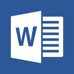 Word 2016 for PC – Tables & Graphics