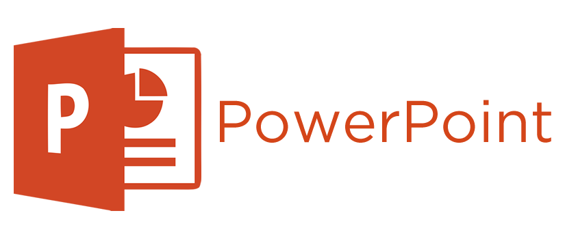 PowerPoint 2016 for PC – Present & Share