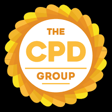 CPD Accredited Courses